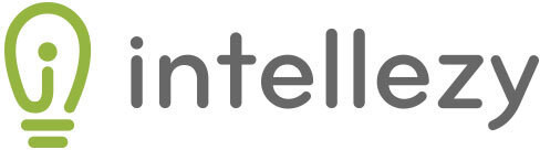 Intellezy Logo